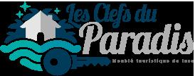 Les Clefs du Paradis - Besançon